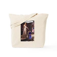 Sarah Palin Sucks Tote Bag