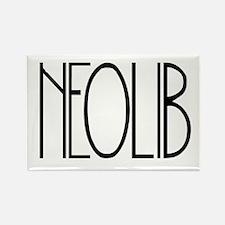 NeoLib. Rectangle Magnet
