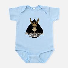 Donkey Pro Infant Bodysuit