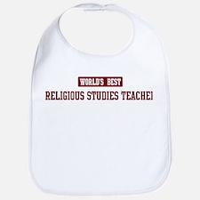 Worlds best Religious Studies Bib