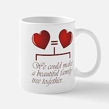 Make A Family Mug