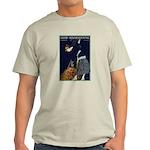Good Housekeeping Light T-Shirt