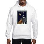 Good Housekeeping Hooded Sweatshirt