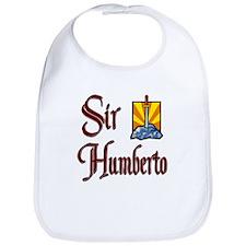 Sir Humberto Bib