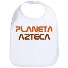 Planeta Azteca Bib