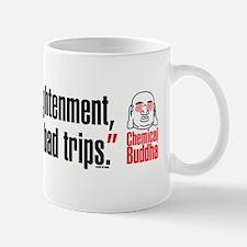 Bad Trips Mug