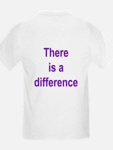 Autistic, Not Antisocial T-Shirt