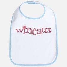 Wineaux gl bur Bib