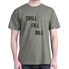Funny Dentist T-Shirt