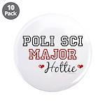 Poly Sci Major Hottie 3.5