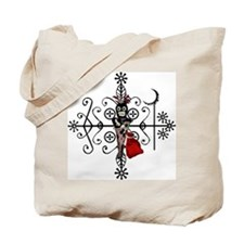 Cute Rituals Tote Bag