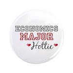 Economics Major Hottie 3.5
