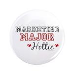 Marketing Major Hottie 3.5