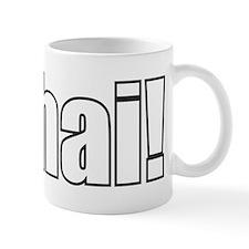 oh hai! Mug