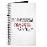 Biochem Major Hottie Journal
