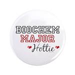 Biochem Major Hottie 3.5