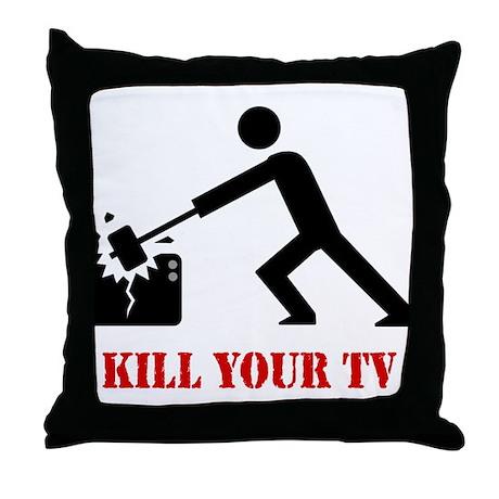 Kill Tv