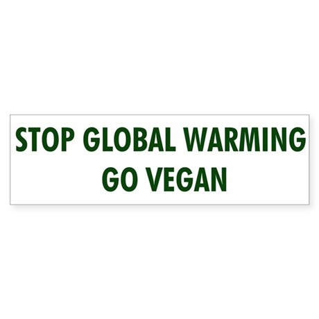 can stop global warming essay we can stop global warming essay