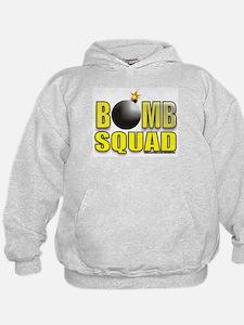 BOMB SQUAD Hoodie