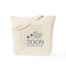 VSCPA Centennial Tote Bag