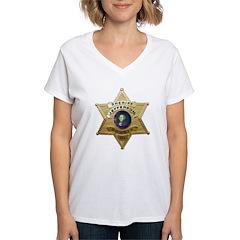 Jefferson County Sheriff Shirt