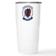 VFA 82 Marauders Travel Mug