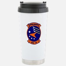 VFA 81 Sunliners Travel Mug