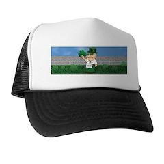 Mannys' Field of Dreams Trucker Hat