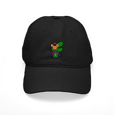 Munky Baseball Hat