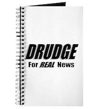 REAL News Journal