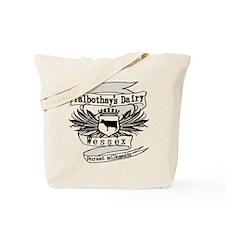 Talbothay's Dairy Tote Bag