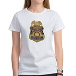 Phoenix Fire Department Women's T-Shirt