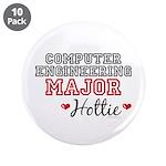 Computer Engineering Major Hottie 3.5