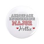 Aerospace Engineering Major Hottie 3.5