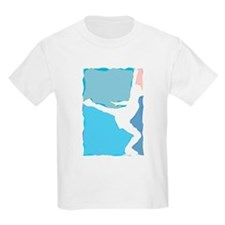 Just Land It T-Shirt