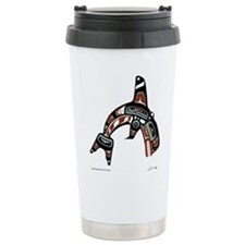 Has Du Kéedi Travel Mug