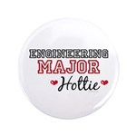 Engineering Major Hottie 3.5