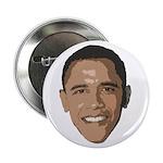 Obama Picture 2.25