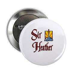 Sir Heather 2.25