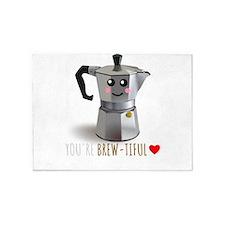 Soy Caffe Latte Mug