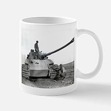 stock215cp Mugs