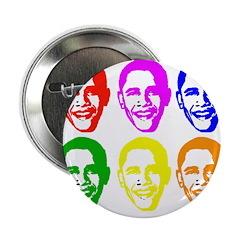 Obama Rainbow 2.25