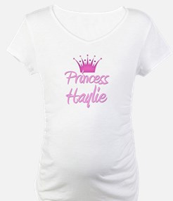 Princess Haylie Shirt