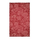 Paisley 3x5 Rugs