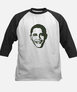 Obama Picture Tee