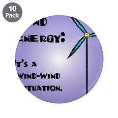 Wind-Wind Situation 3.5