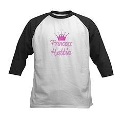 Princess Hattie Tee