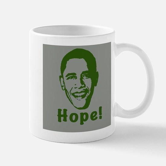 Hope! Mug