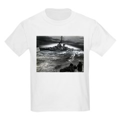USCGDuane1 T-Shirt