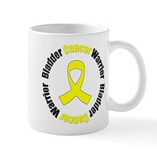 BladderCancerWarrior Mug